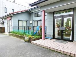 しらゆり園(保育士パート)/豊郷町/フルタイム歓迎/小規模