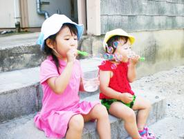 名古屋第一赤十字病院ひまわり保育園(園長)
