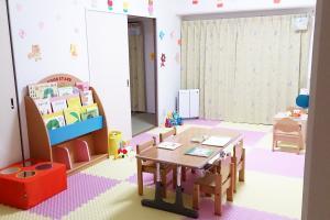IHI播磨病院院内保育園(正社員)小規模/たつの市