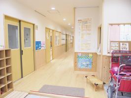 たんぽぽ保育園(酒々井)(短期保育士パート)/12月末までの期間限定/週2~からOK