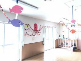 市立札幌病院保育園(正社員)