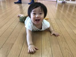 ふよう保育園(保育士パート)/雇用保険加入可能/週1からOK