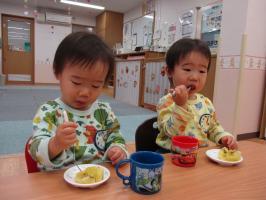 札幌共立五輪橋病院保育室(土日祝パート)