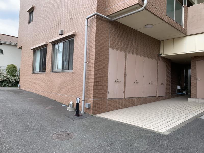 ゆうゆう保育室(保育士新卒)/横浜市鶴見区/正社員/2022年新卒8