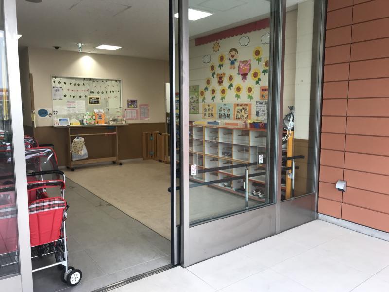 あすとの杜保育園(保育士正社員)/駅チカ/未経験OK/即日入社可能
