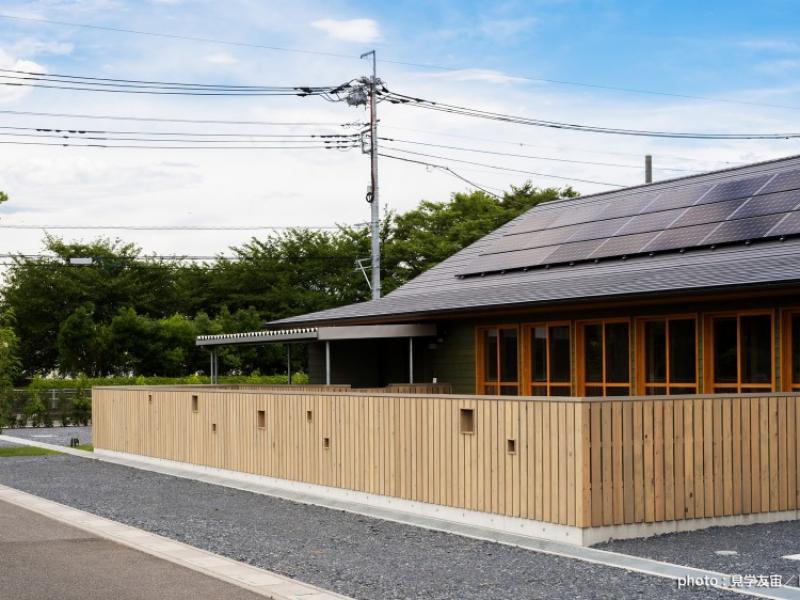 ぶなの木保育園(保育士遅番パート)/埼玉県加須市/Wワーク可/短時間可