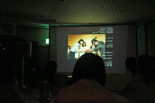★加工IMG_1016 - コピー