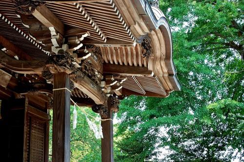 写真_神社(低画質)